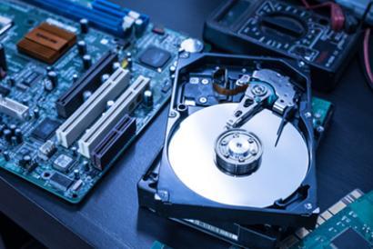 Réparation informatique Cannes
